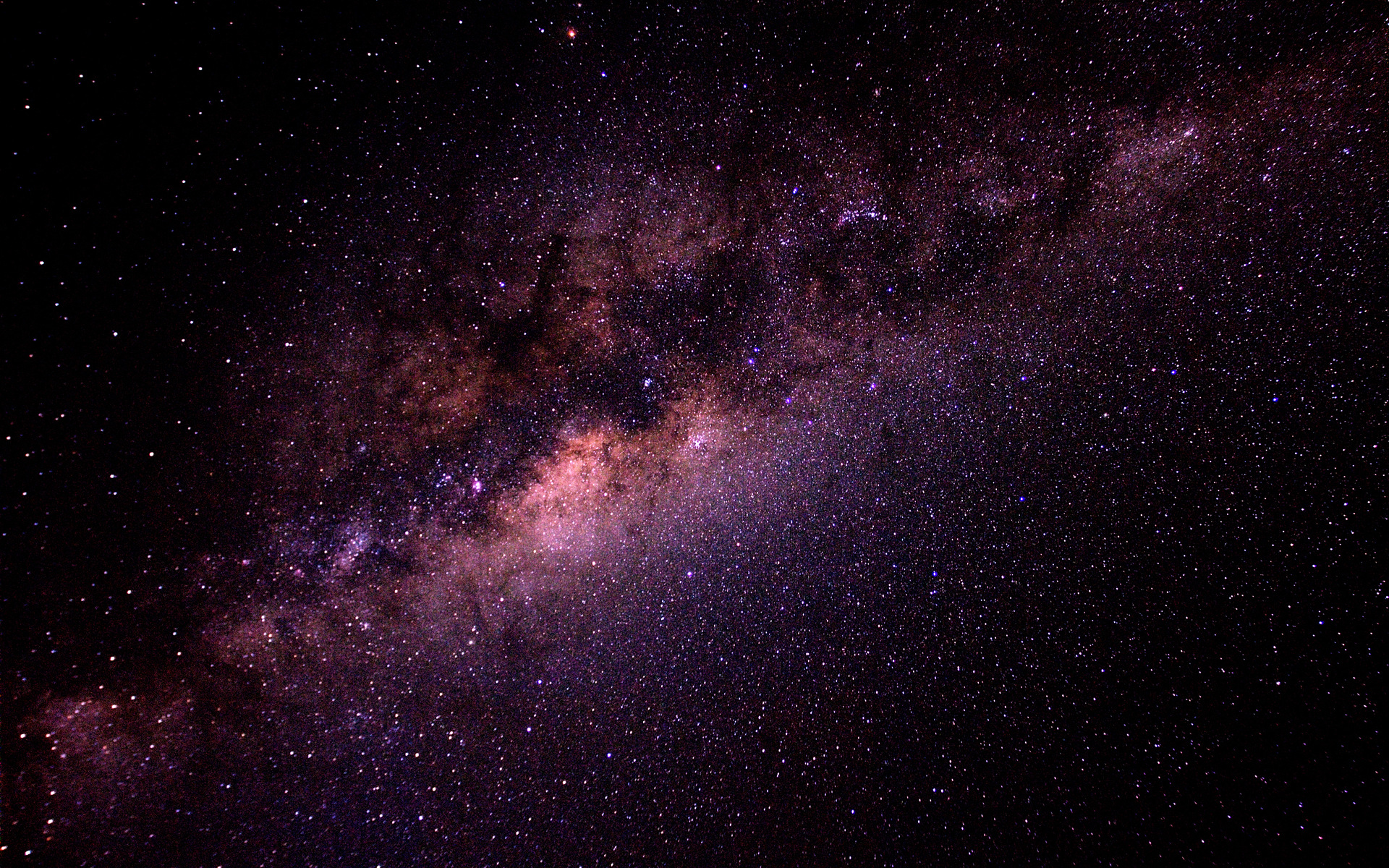 Desktop Galaxy Wallpaper Tumblr Wallpaper Wiki