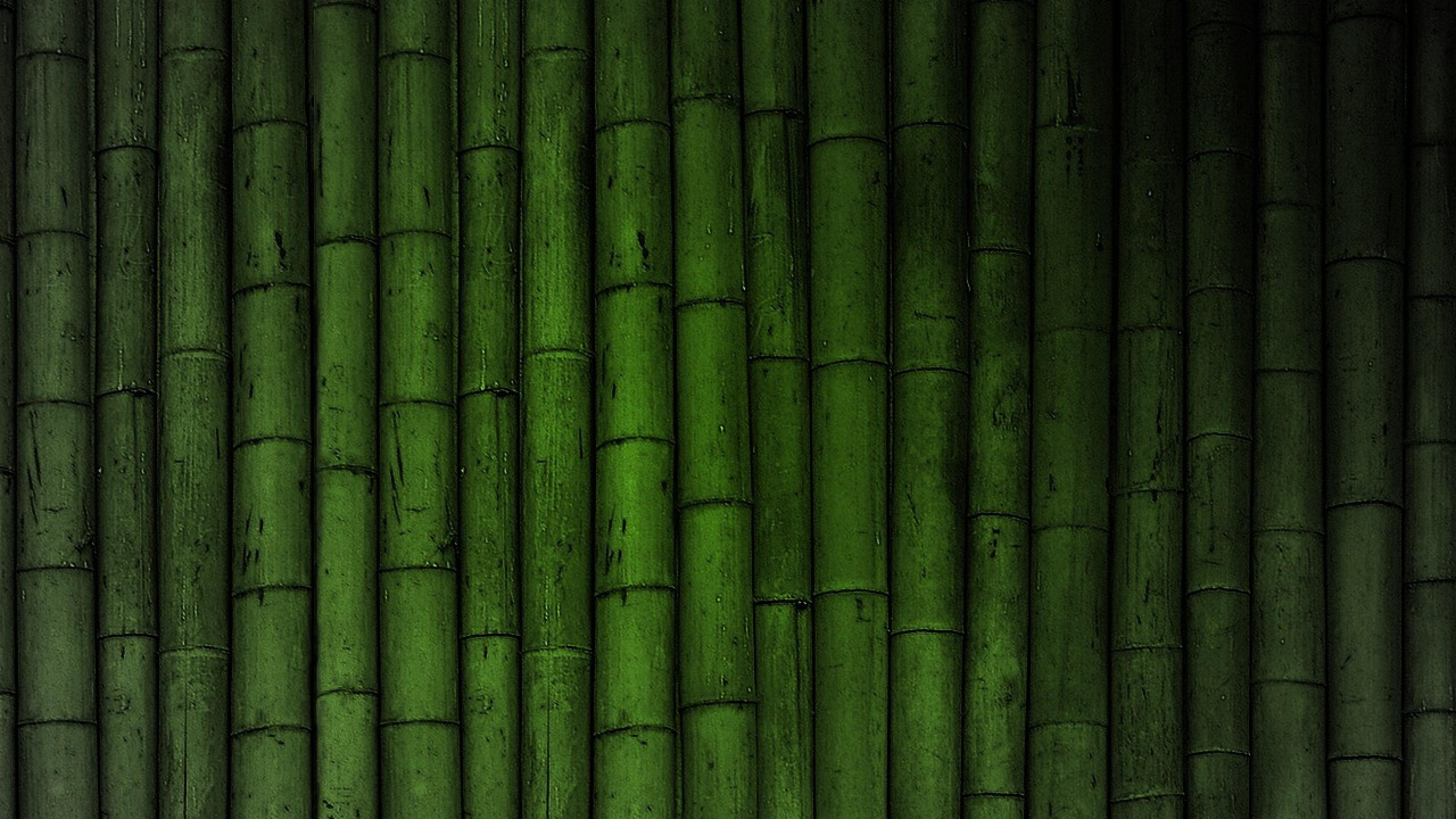 desktop-hd-bamboo-backgrounds | wallpaper.wiki