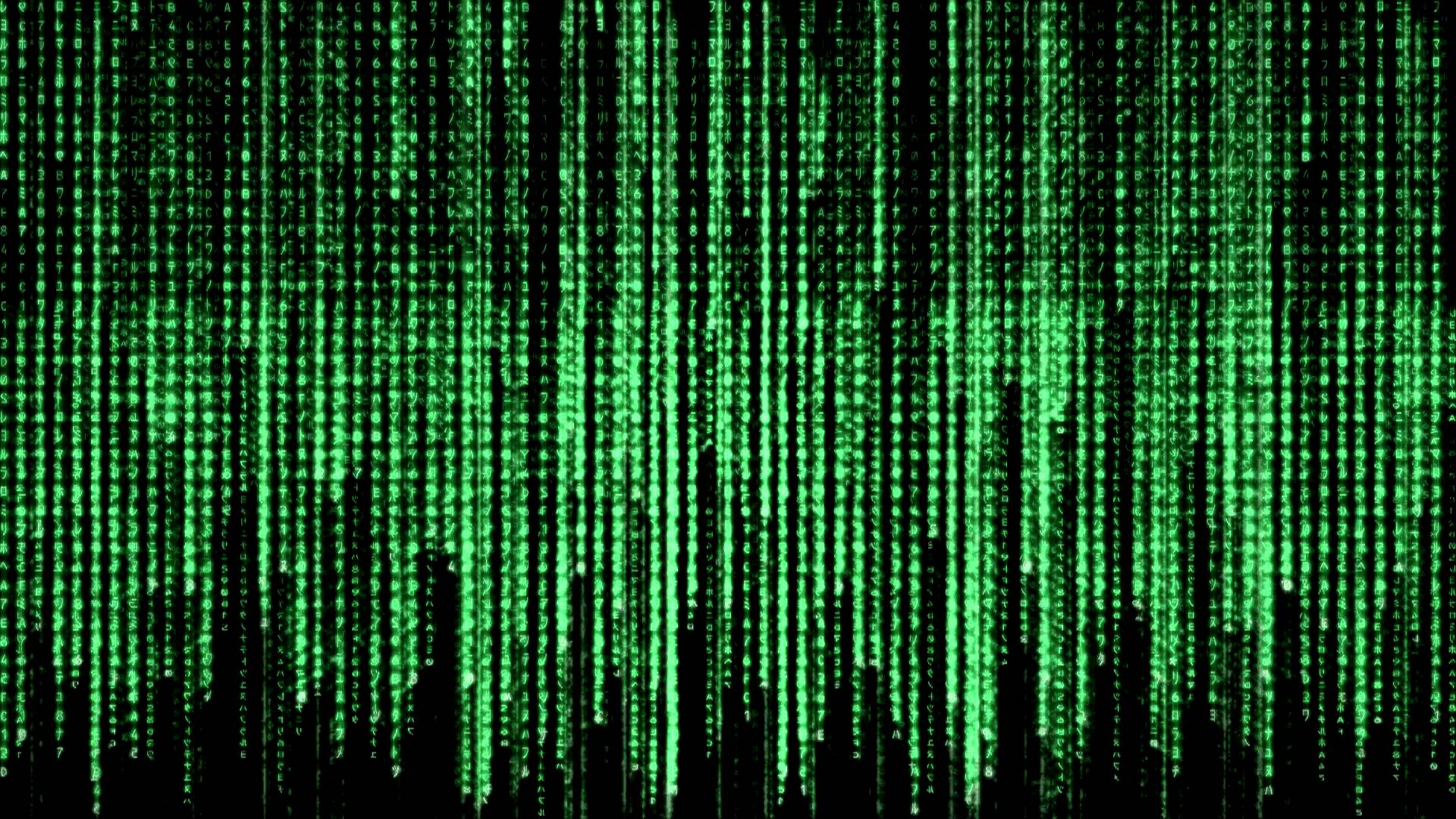 desktop-matrix-hd-wallpapers-images-download | wallpaper.wiki