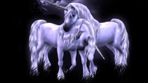 Unicorn Backgrounds