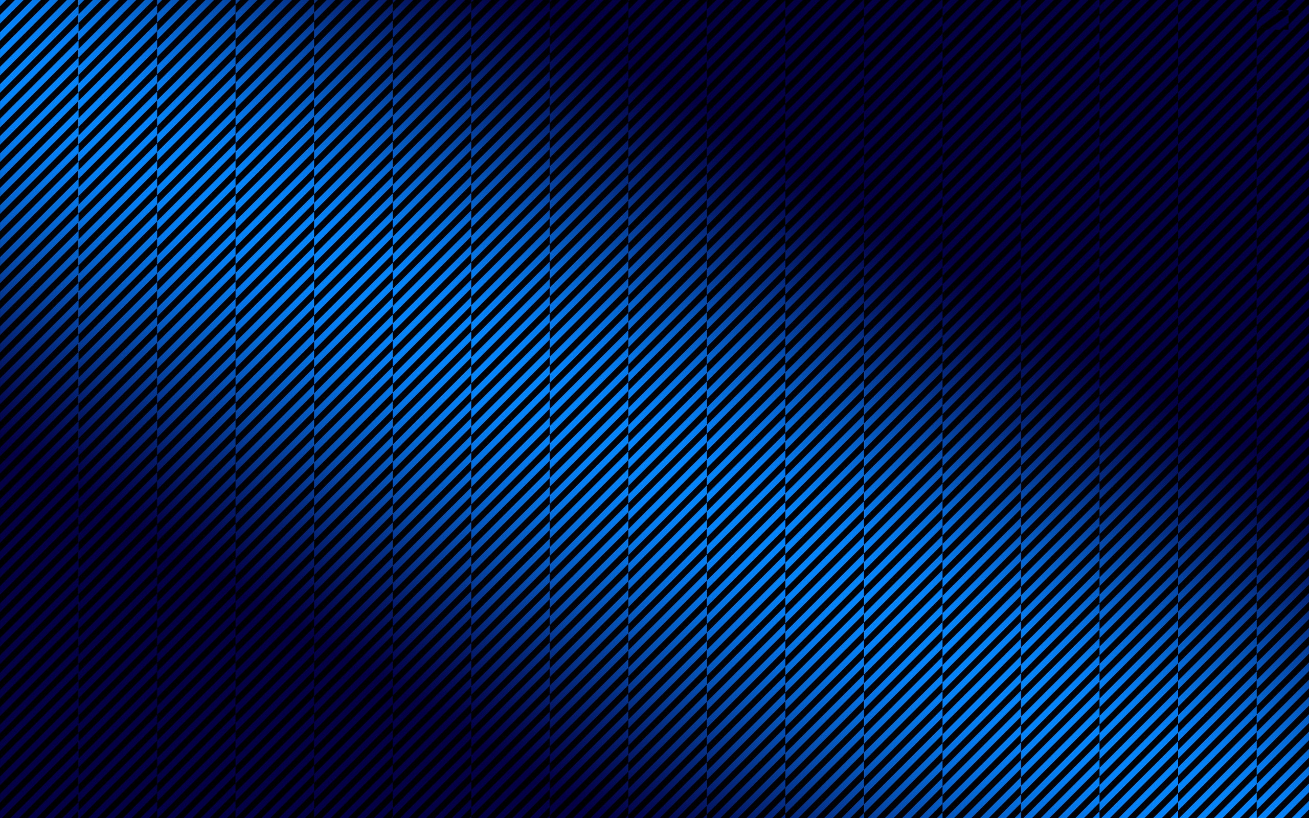 blue carbon fiber wallpaper hd | wallpaper.wiki