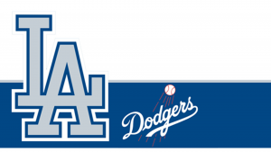 Dodgers Logo Backgrounds