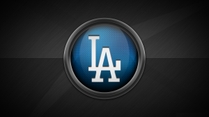 Dodgers Wallpapers High Defintion