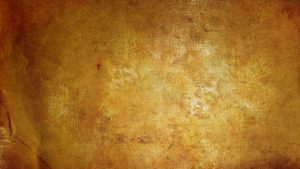 Yellow Grunge Wallpaper HD