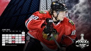 Chicago Blackhawks Wallpapers HD