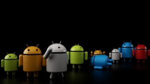 Android Backgrounds Free Download
