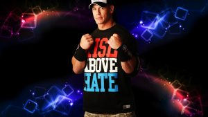 Desktop John Cena HD Wallpapers