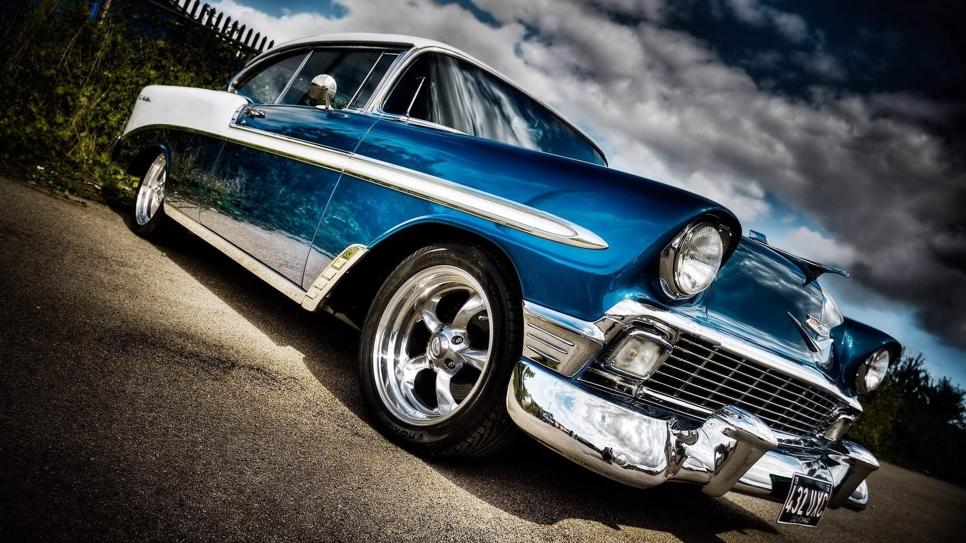 Download-HD-Chevy-Wallpapers