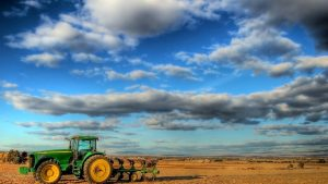 Free HD John Deere Wallpapers