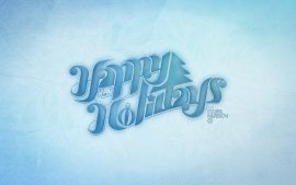Holiday HD Background Download Free