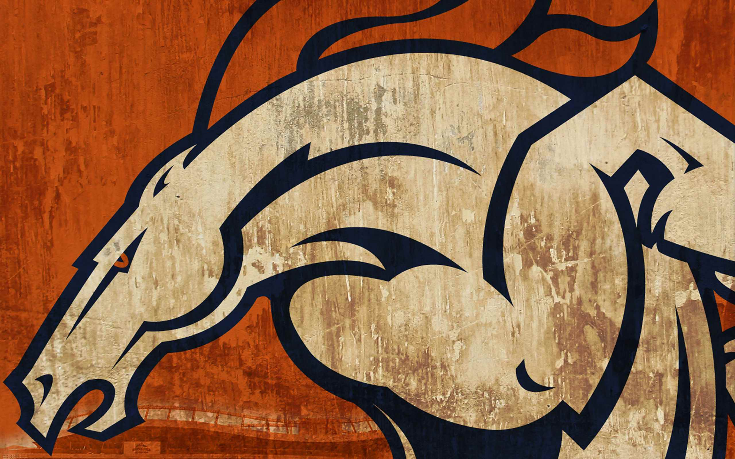 Download-Logo-Denver-Broncos-Wallpaper-Free