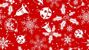 Download Xmas HD Backgrounds Free