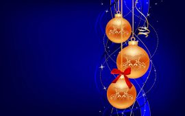 Free Download Xmas Wallpapers HD