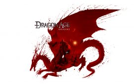 HD Dragon Age Backgrounds