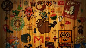 Youtube Backgrounds Free Download