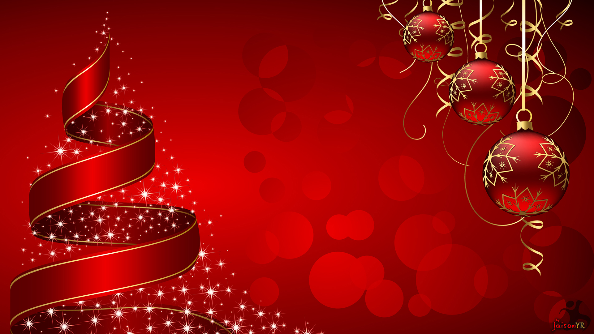 free christmas wallpaper by billion photos download