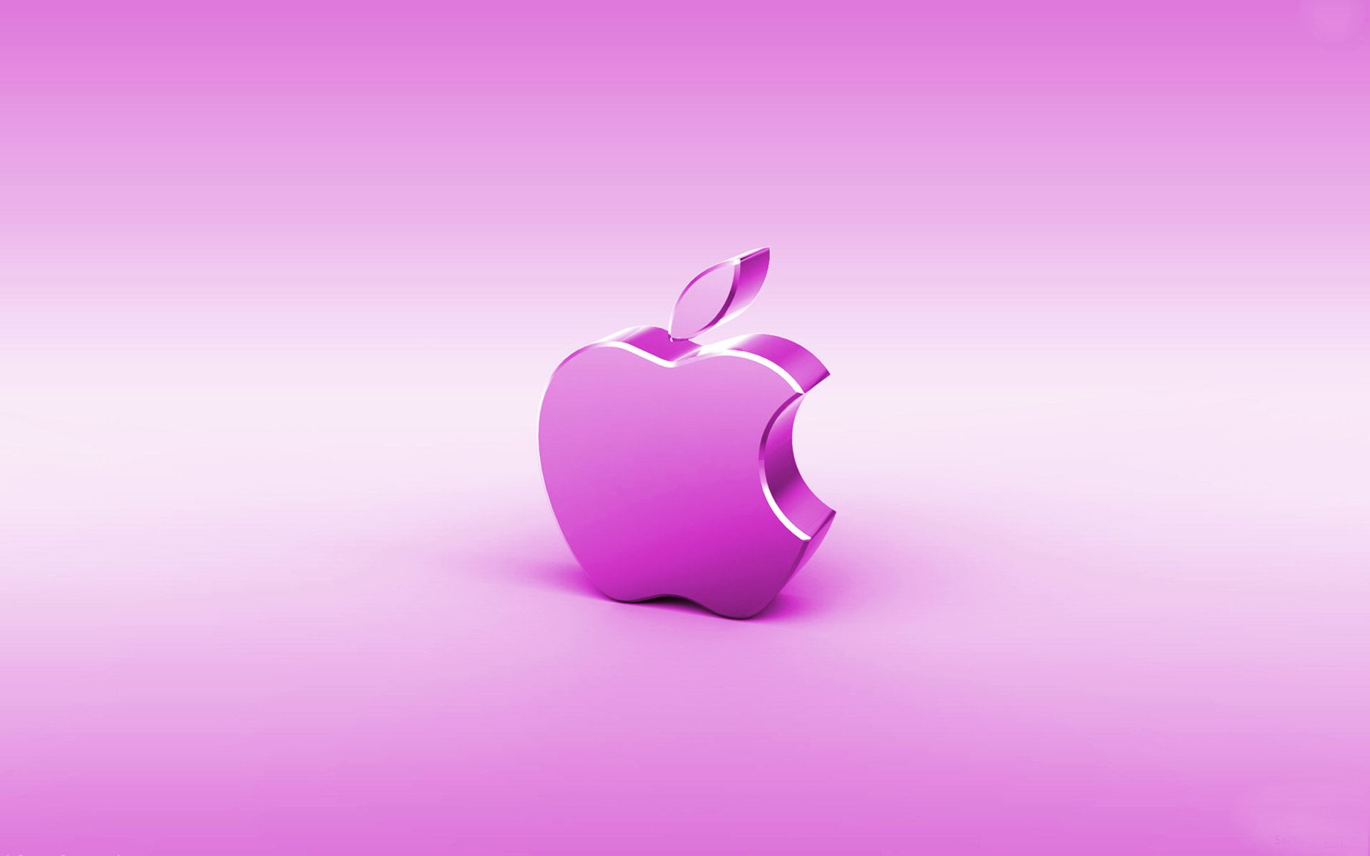 free-cool-pink-iphone-wallpaper-download | wallpaper.wiki