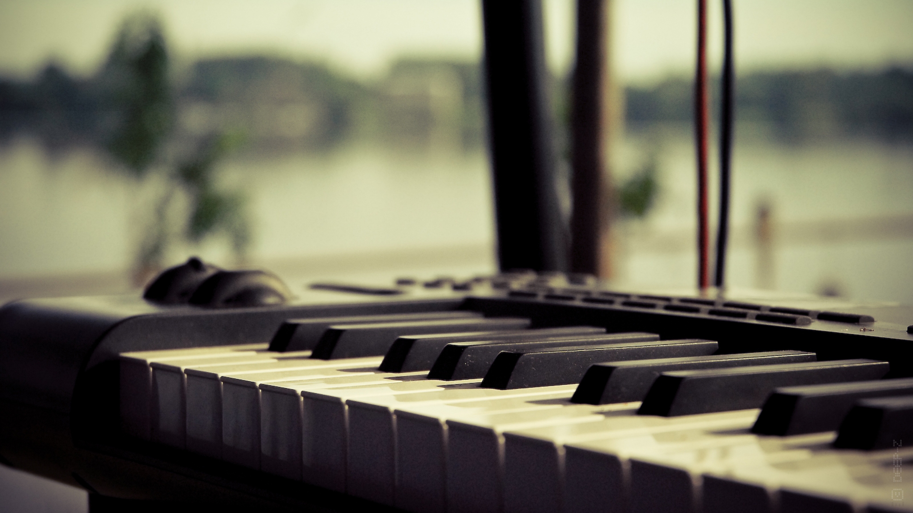Free desktop hd piano backgrounds - Cool piano backgrounds ...