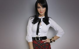 Desktop Katy Perry HD Wallpapers