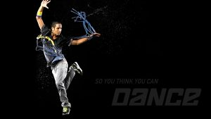 HD Dance Backgrounds Download