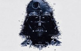 Darth Vader Backgrounds Free Download