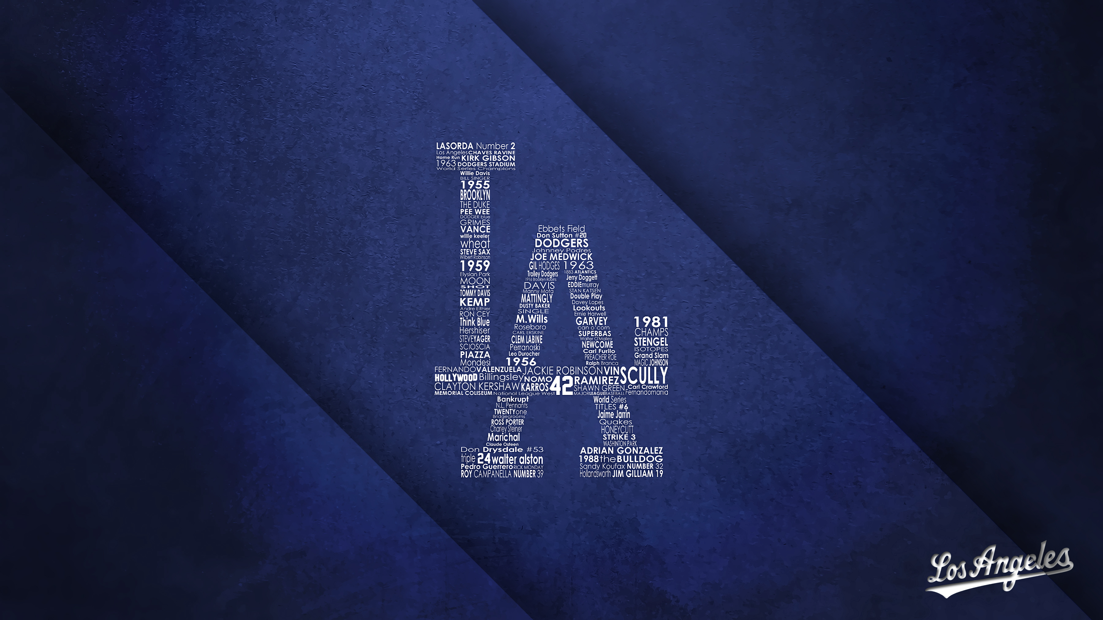 dodgers logo backgrounds page 2 of 3 wallpaper
