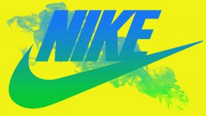 Cool Nike Wallpapers HD