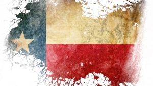 Texas Backgrounds