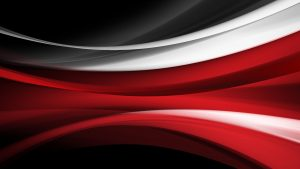 Free HD Black And Red Wallpapers