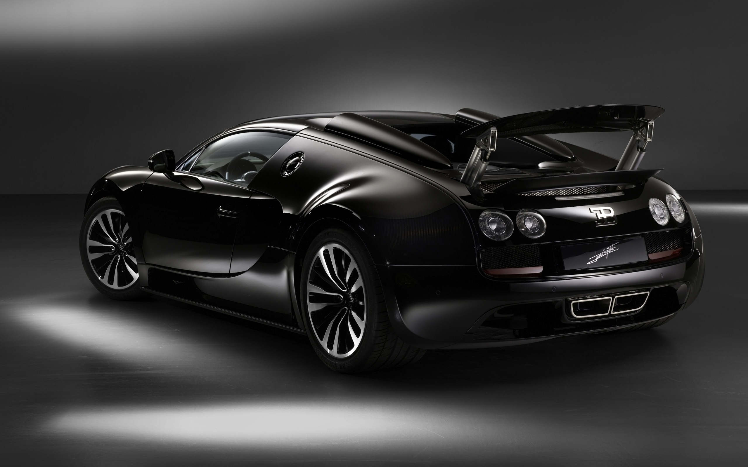 free hd bugatti wallpapers | page 2 of 3 | wallpaper.wiki