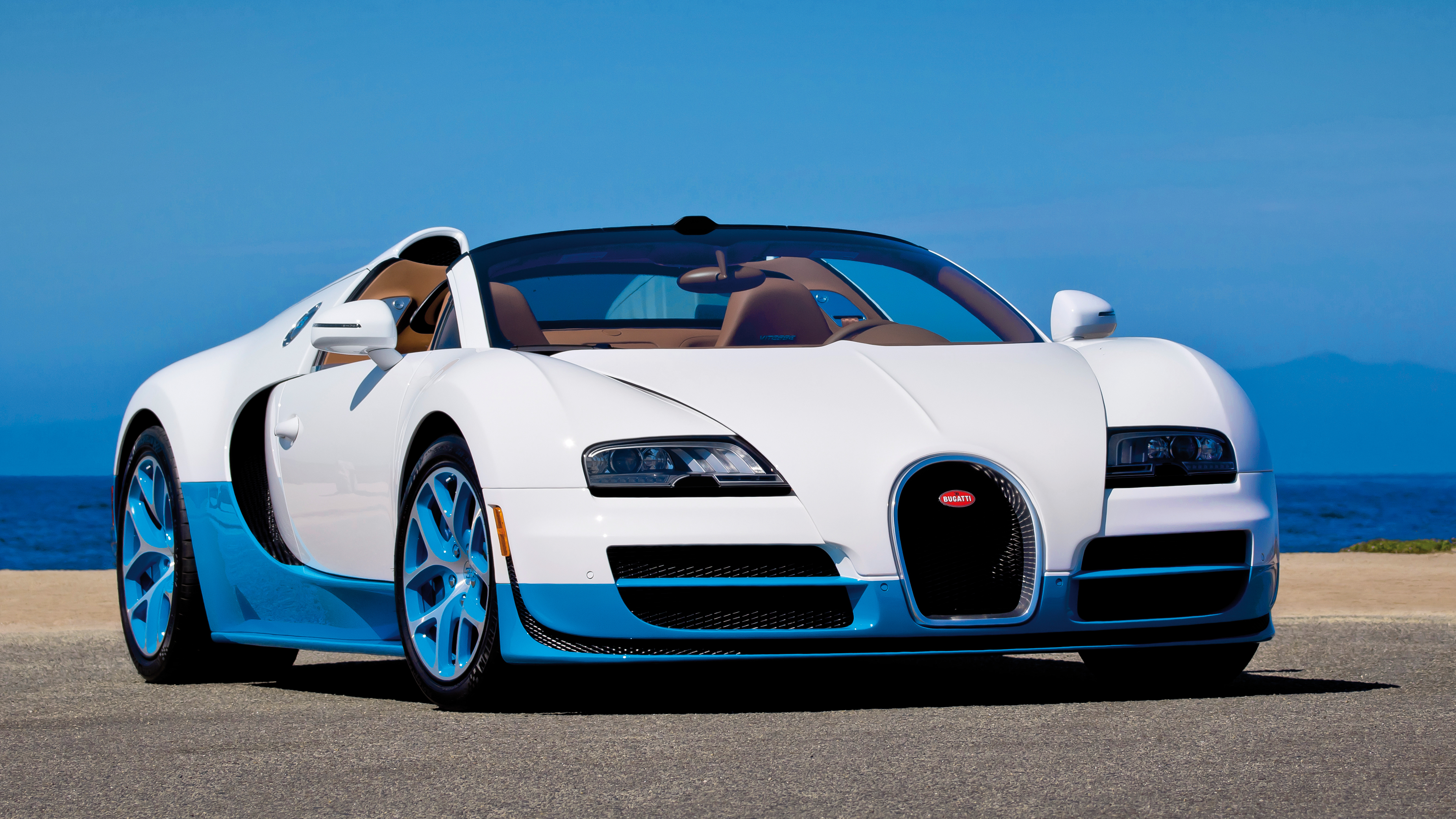 bugatti wallpapers hd | wallpaper.wiki