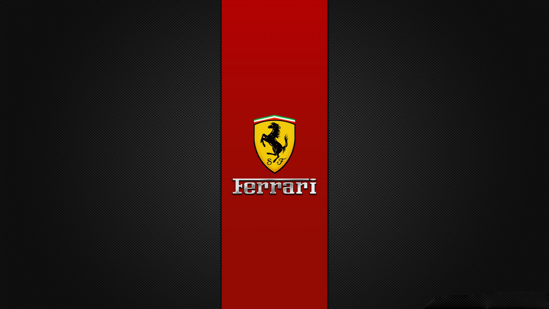 Ferrari logo wallpapers wallpaper cool collections of ferrari logo wallpapers for desktop laptop and mobiles here you can download more than 5 million photography collections uploaded by buycottarizona Choice Image