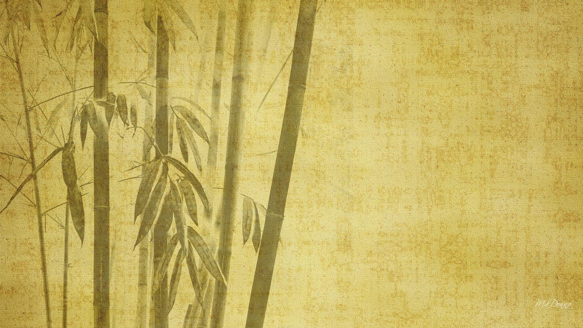free-images-hd-bamboo-backgrounds | wallpaper.wiki