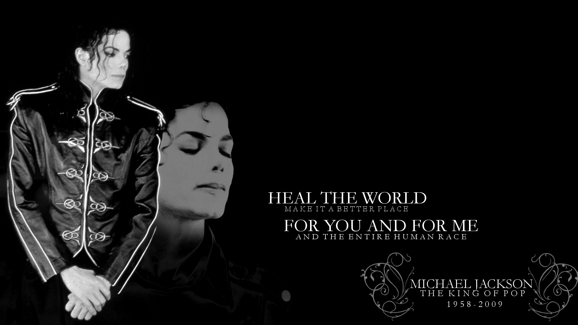 free-images-michael-jackson-backgrounds | wallpaper.wiki