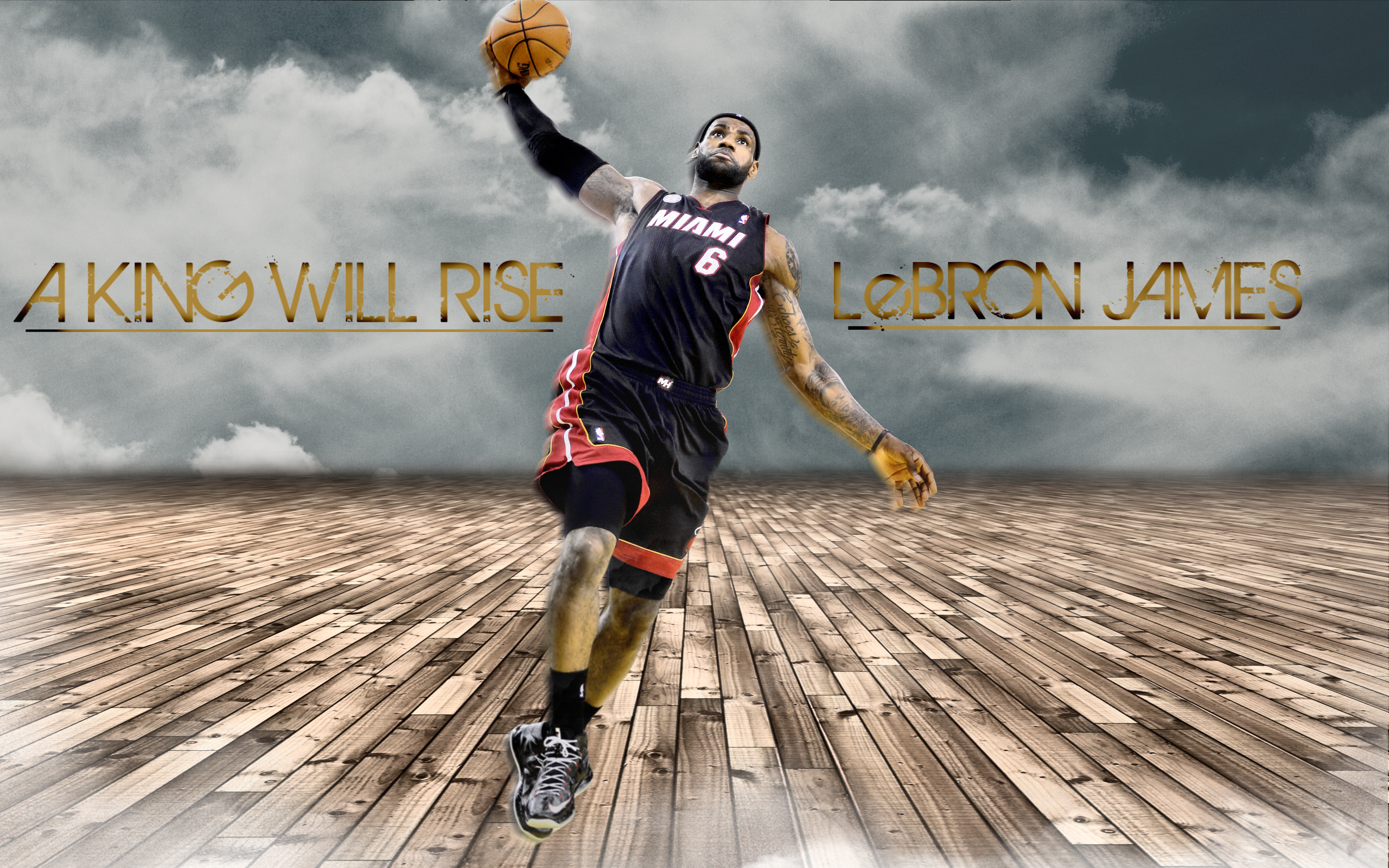 Free-Lebron-James-Cleveland-Photo-Download