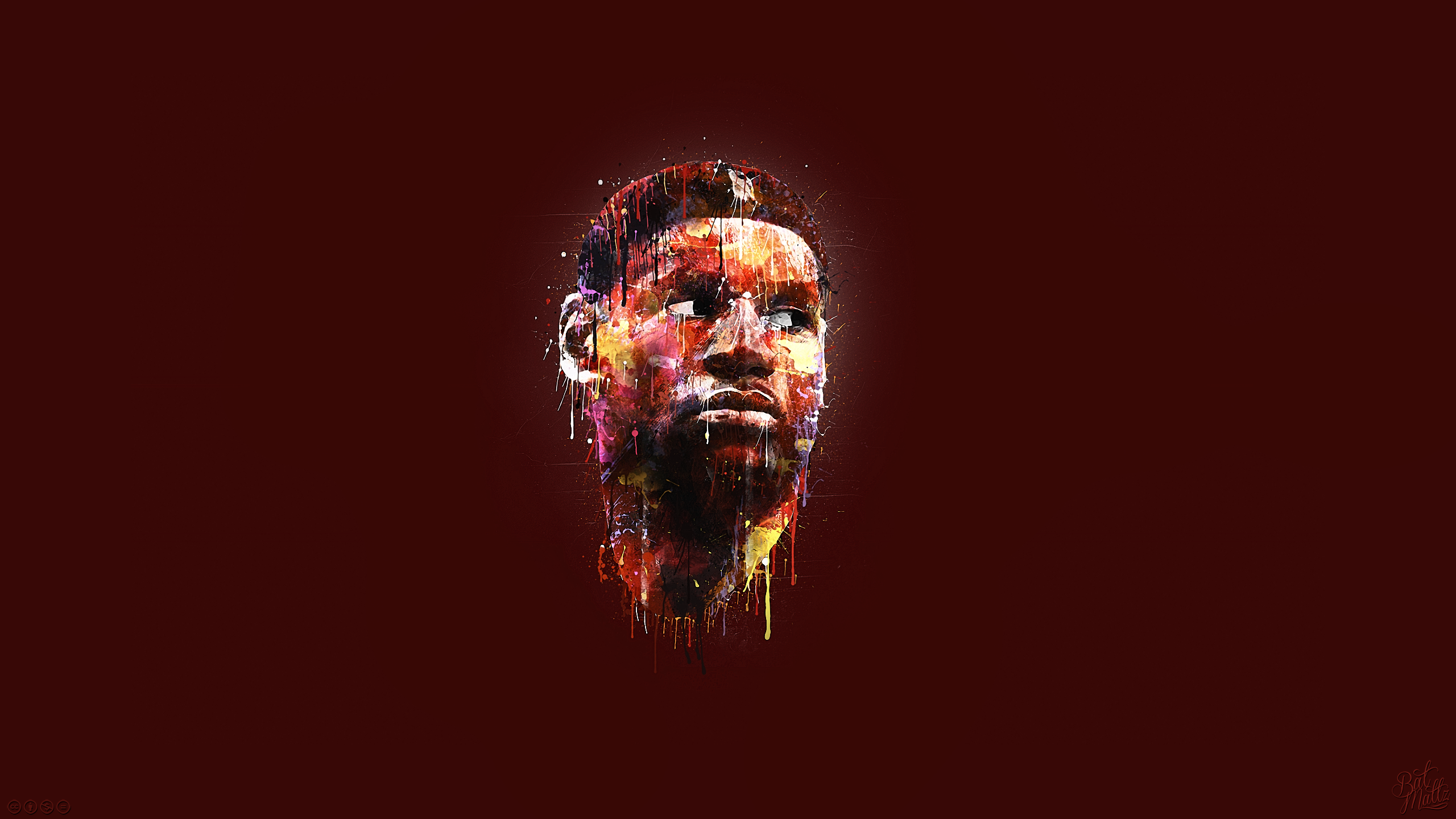 Free-Lebron-James-Cleveland-Wallpaper-Download