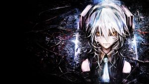 Vocaloid HD Wallpapers