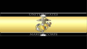USMC Wallpapers HD