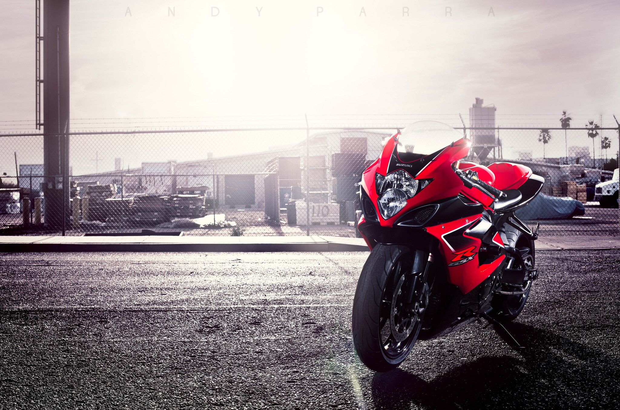 free-download-motorcycle-wallpapers | wallpaper.wiki