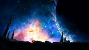 Free HD Galaxy Backgrounds Tumblr
