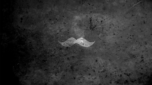 Mustache Wallpapers HD
