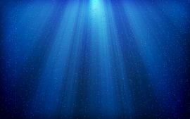 HD Underwater Backgrounds