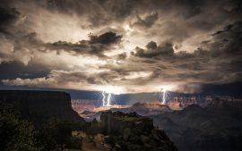 Lightning Backgrounds Download
