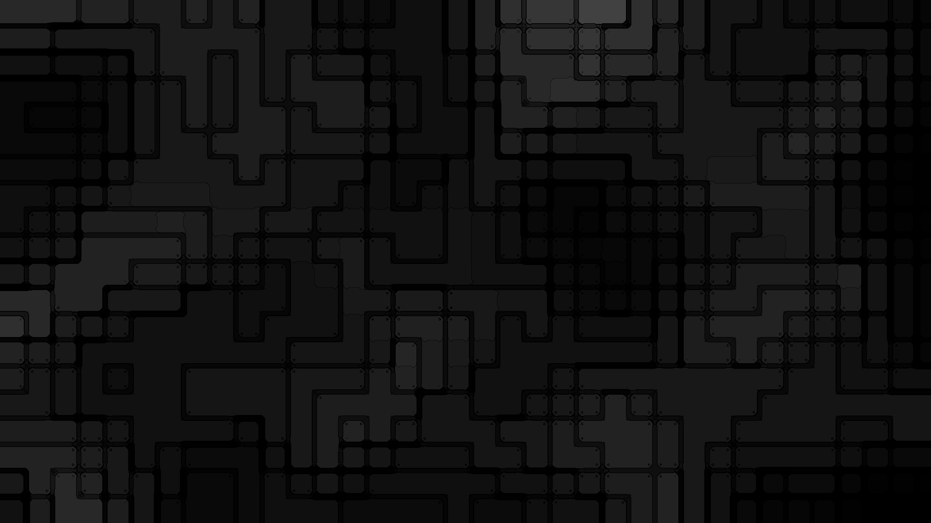 Gray-pattern-wallpaper-HD-1920x1080
