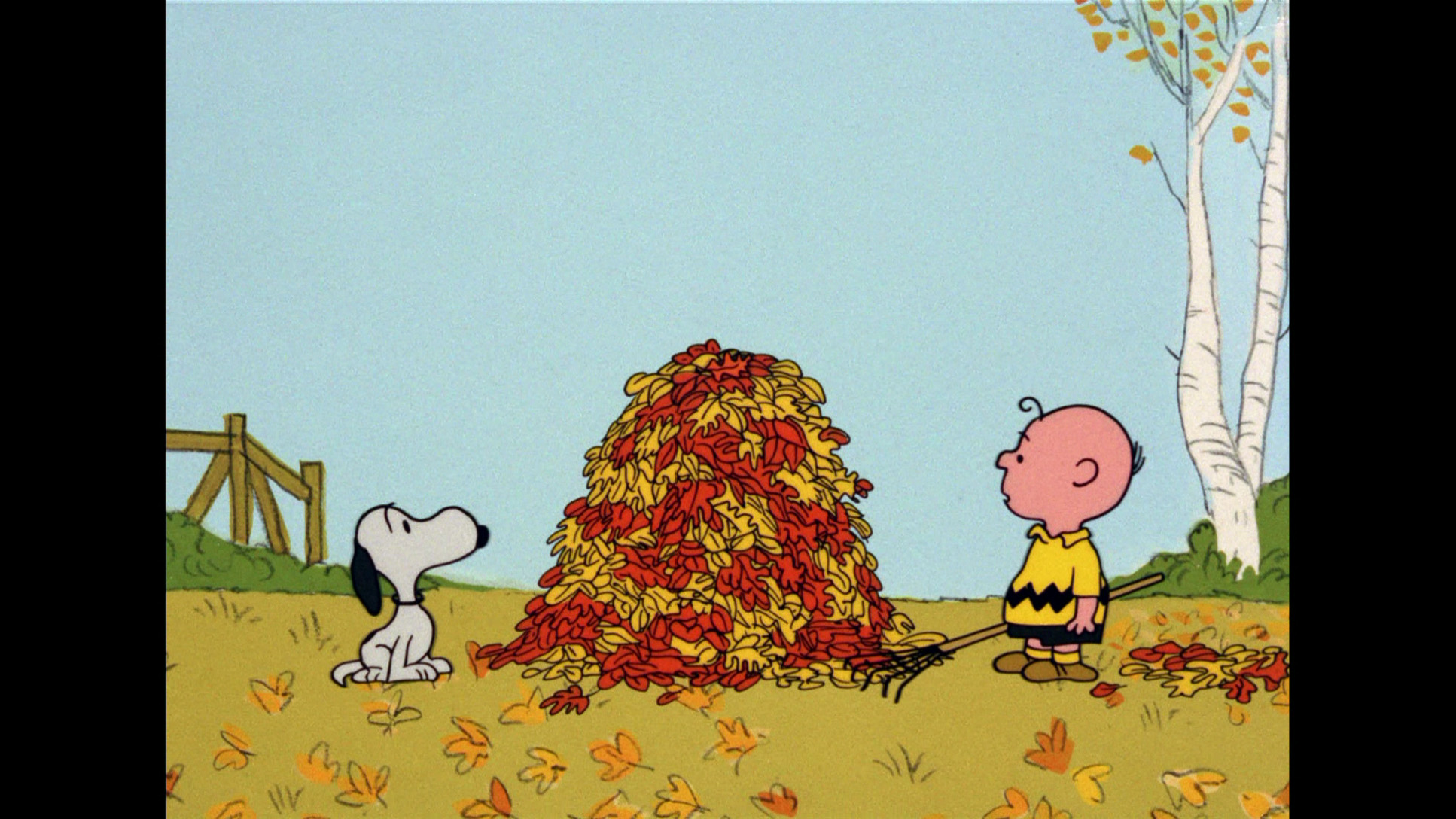 great pumpkin charlie brown wallpapers hd | page 2 of 3 | wallpaper.wiki