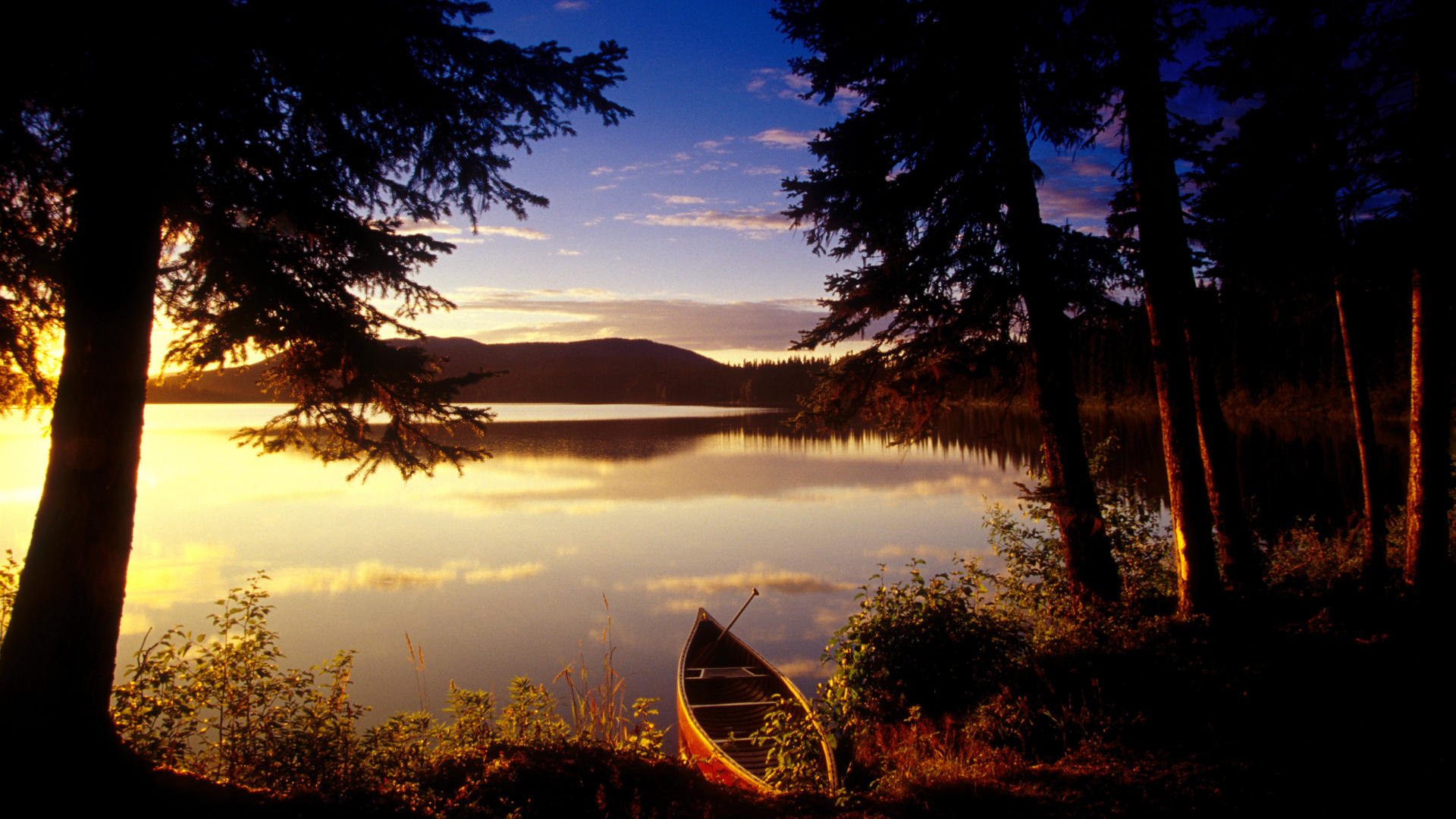 Great-wallpapers-cool-backgrounds-outdoors-canada