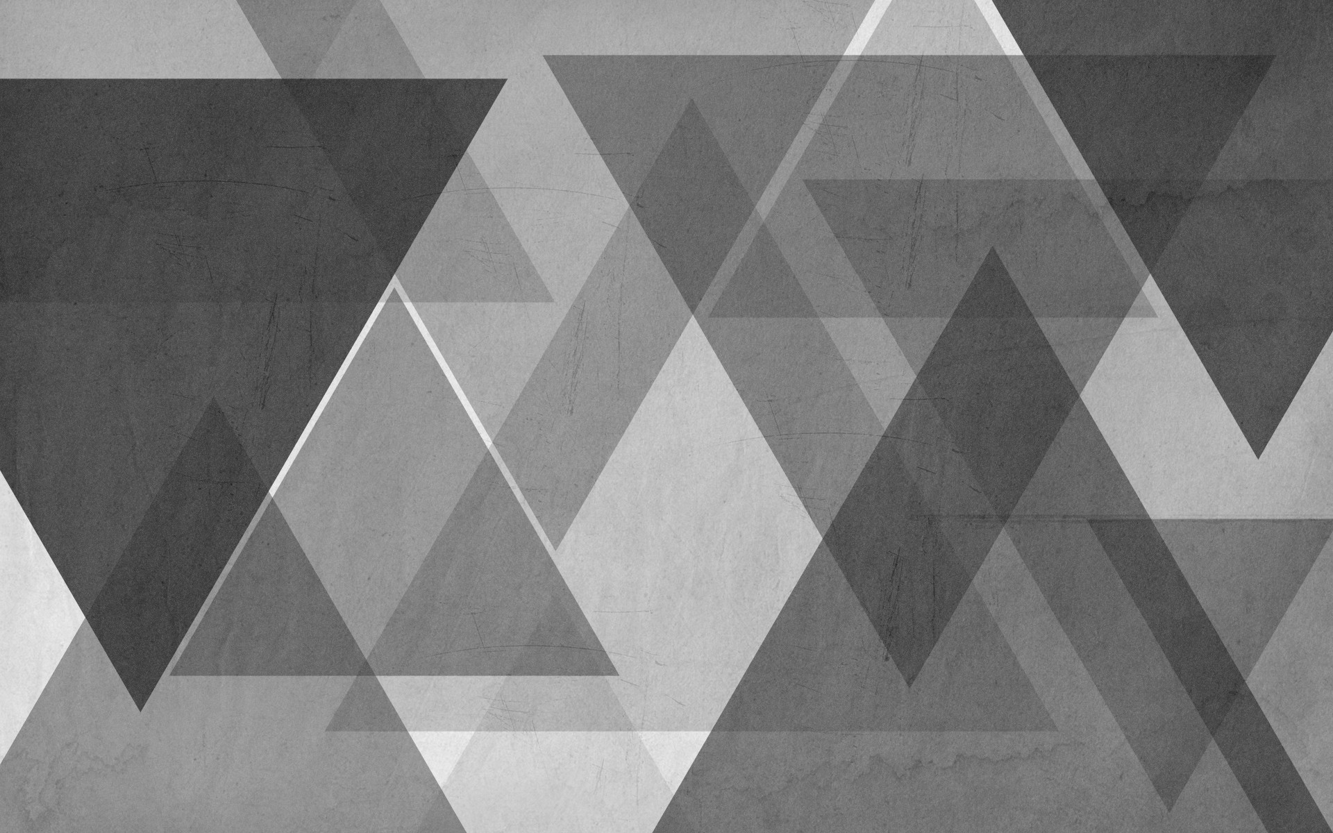 Grey-Wallpaper-free-download
