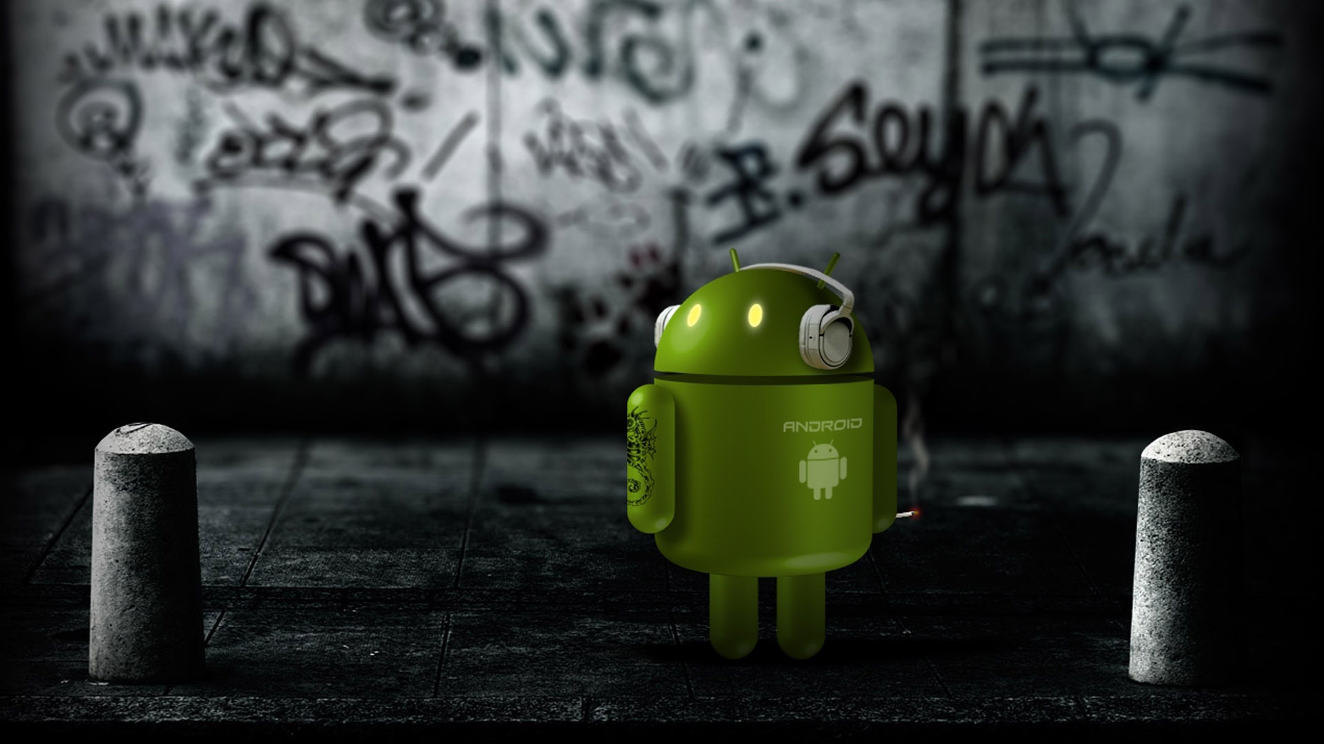Android Backgrounds Free Download Wallpaper Wiki