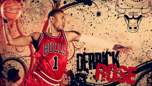 Chicago Bulls HD Wallpapers Free Download