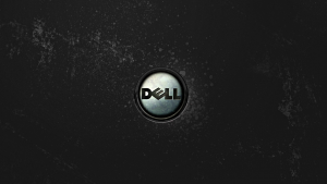 Dell Logo Wallpapers